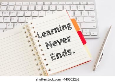 Never Ending Images Stock Photos Amp Vectors Shutterstock