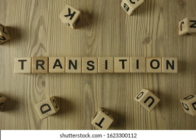 Transition Images, Stock Photos & Vectors | Shutterstock