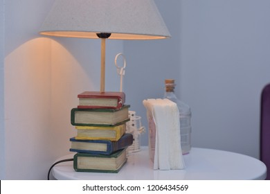 wordk on the desk