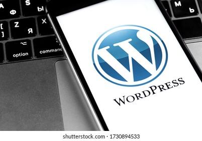 Wordpress Images, Stock Photos & Vectors | Shutterstock