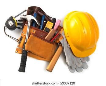 work tools