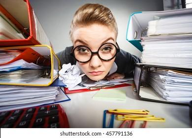 Stress, Workaholic, Overworked, Anxiety, Mental Health, Job, Unemployment