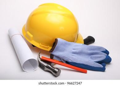 Worker equipment