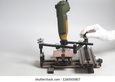 Machinery Font Stock Photos, Images & Photography | Shutterstock