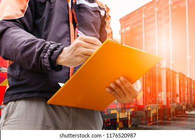 Inspection Images Stock Photos Amp Vectors Shutterstock