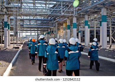 Chemical Safety Clothing Stock Photos, Images & Photography