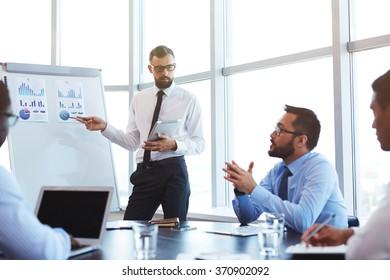 Working seminar