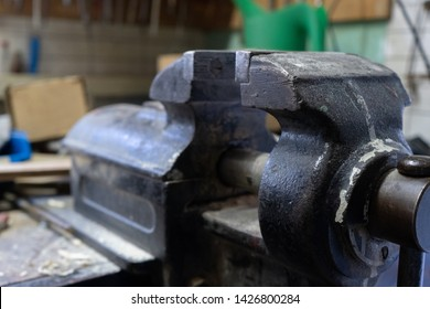 Assortment Tools Images, Stock Photos & Vectors | Shutterstock