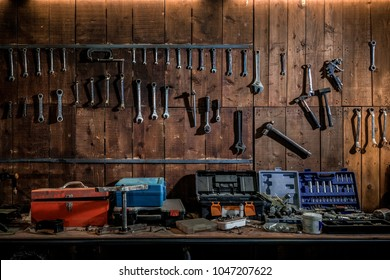 Garage Images Stock Photos Amp Vectors Shutterstock