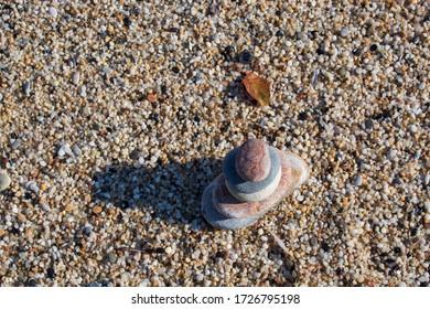 world famous alanya cleopatra beach waves sea and beach