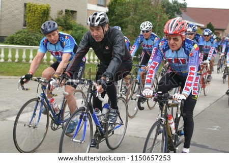 World Famous Eddy Merckx Considered Best Stock Photo (Edit Now ... fcb57fe53