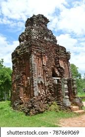 World Heritage Misson Sanctuary