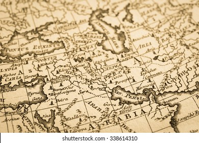 Cairo In World Map Images Stock Photos Vectors Shutterstock