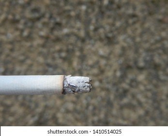 World No Tobacco Day is observed around the world every year on 31 May. It is intended to encourage a 24-hour period of abstinence from all forms of tobacco consumption around the globe.