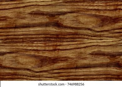 worn barn wood texture brown background, seamless vintage background