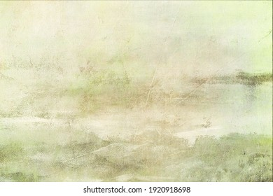 Worn canvas backdrop grunge background or texture