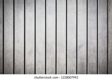 Worn concrete wall texture