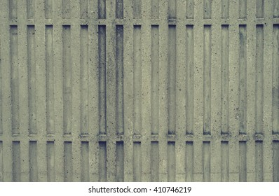 Worn weathered concrete texture