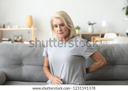 Free gallery mature older woman apologise