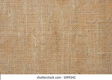 Woven detail of textile texture. Look at my gallery for more backgrounds and textures