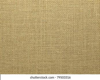 Woven esparto grass background