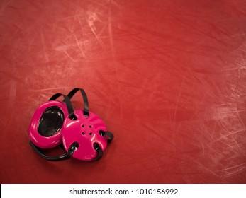 Wrestling Images Stock Photos Amp Vectors Shutterstock