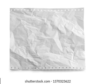 Dot Matrix Printer Images, Stock Photos & Vectors | Shutterstock