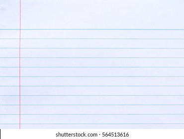 Notebook Paper Background Images Stock Photos Vectors Shutterstock We hope you enjoy our growing collection of hd images to use as a background or home screen for. https www shutterstock com image photo wrinkled notebook lined paper background 564513616