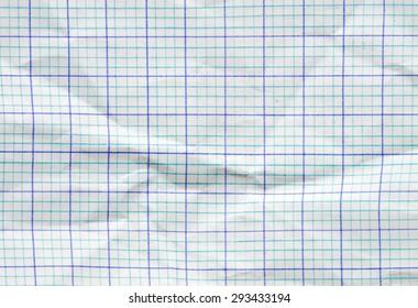 wrinkled paper background, paper background