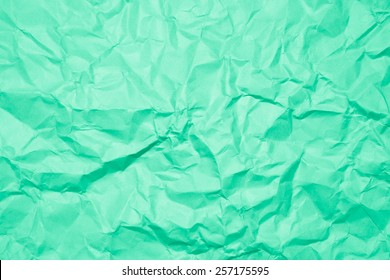 wrinkled paper, used as background texture