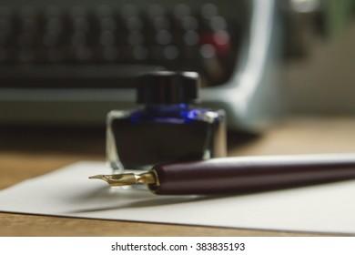 writers tools