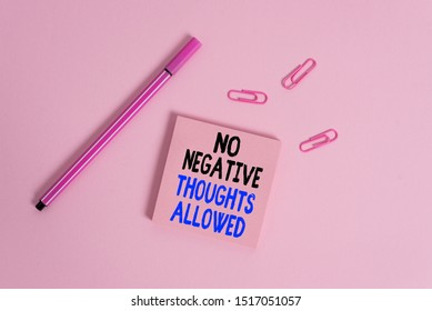 Negative Vibes Hd Stock Images Shutterstock