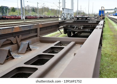 Intermodal Images, Stock Photos & Vectors | Shutterstock