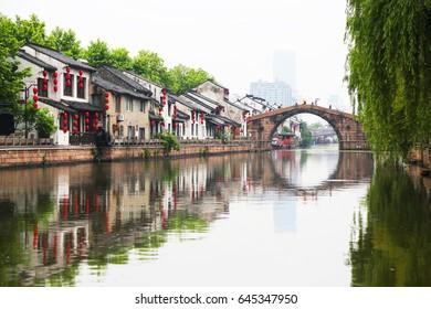 Wuxi Jiangsu, China