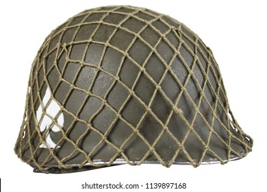 Ww2 Helmet Images, Stock Photos & Vectors | Shutterstock