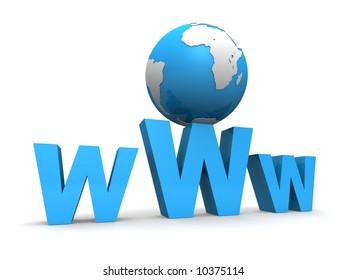 www globe