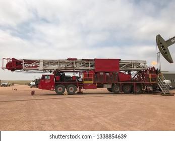 Cowboy Rig Images, Stock Photos & Vectors | Shutterstock