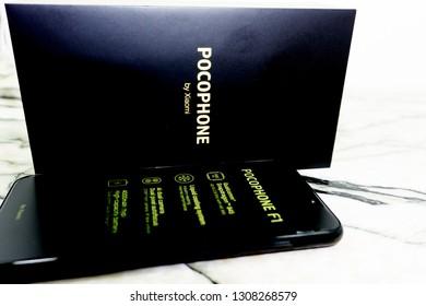baon's Portfolio on Shutterstock
