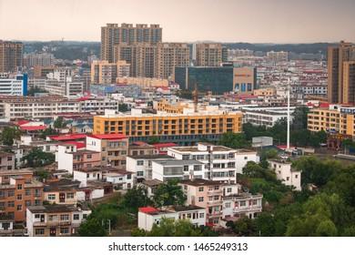 Henan Images, Stock Photos & Vectors   Shutterstock
