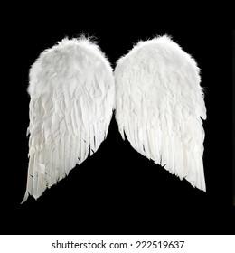 xmas wings