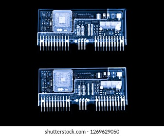 Ecu Images, Stock Photos & Vectors | Shutterstock