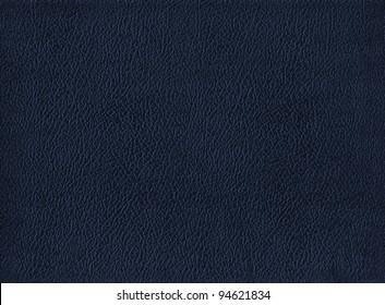 XXXL High Quality Leather Texture.
