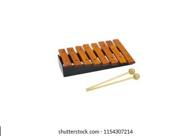 Xylophone, musical instrument, percussion instrument, children xylophone