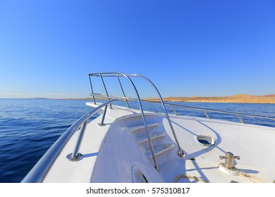 Yacht. Yacht in Egypt. Yachting