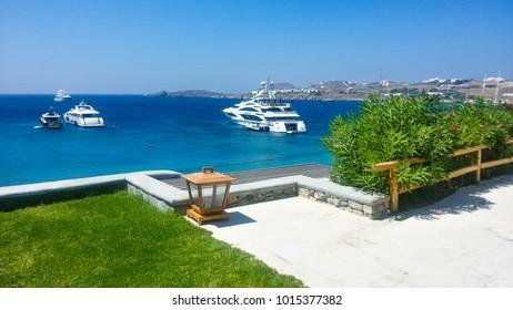 Budha Bar Beach Images, Stock Photos & Vectors | Shutterstock