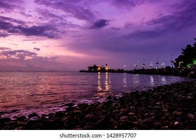 Marmara Region ภาพ, ภาพสต็อกและเวกเตอร์ | Shutterstock