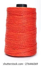 yarn Thread for leather craft tool