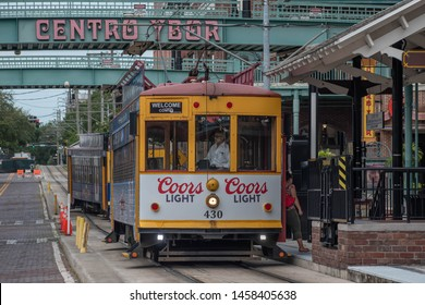 Ybor City Images, Stock Photos & Vectors | Shutterstock