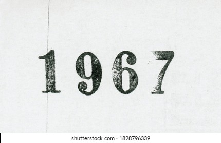 1967 HD Stock Images | Shutterstock