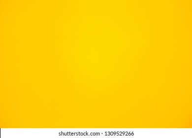 Yellow for background